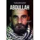 Abdulah: Escravo de Deus (Cílvio Meireles)