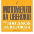 MOVIMENTO DA LIBERDADE (Michael Reeves)