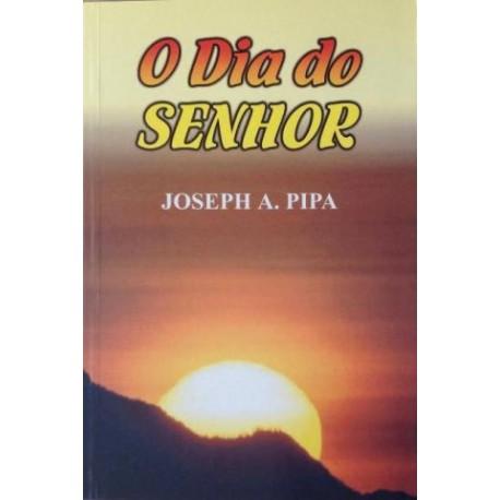O Dia do Senhor (Joseph Pipa)