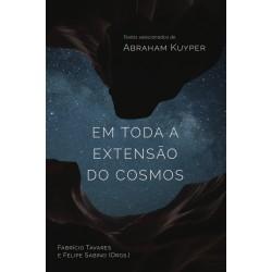Em toda a extensão do cosmos (Abraham Kyuper)
