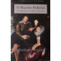 O Marido Federal (Douglas Wilson)