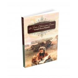 Um Breve Catecismo Para Crianças (John Brown Of Haddington)