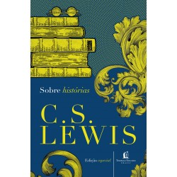Sobre Histórias (C. S. Lewis)