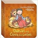 As Mais Belas Histórias da Bíblia: Daniel na Cova dos Leões